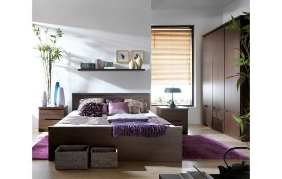 Кровать Джули