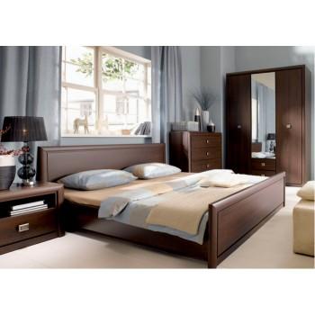 Кровать Коен