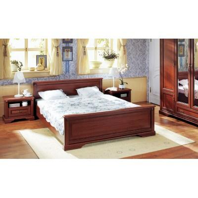 Кровать Стилиус