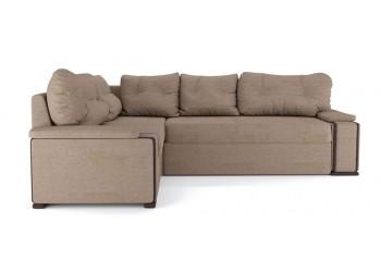Бруно диван