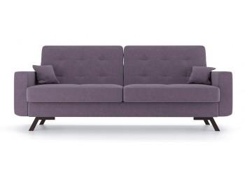 Сан-Паоло диван