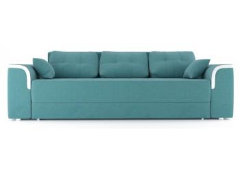 Пандора диван