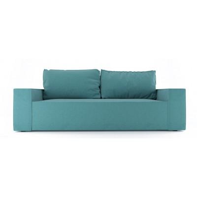 Мэдисон диван