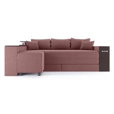 Порту диван угловой