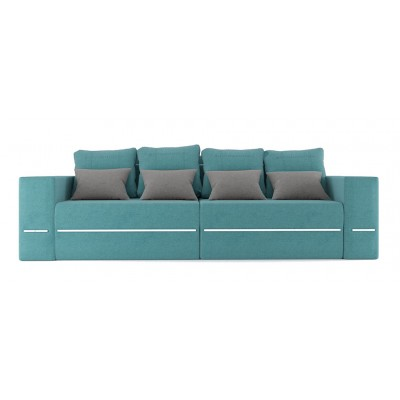 Версо диван