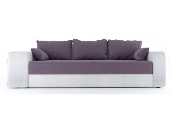 Паоло диван
