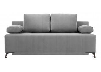 Токио диван