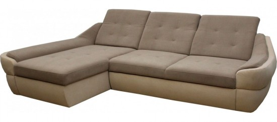 Джуно диван угловой