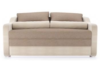 Фьюджи диван