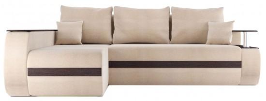Маротта диван угловой