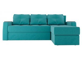 Модена диван угловой