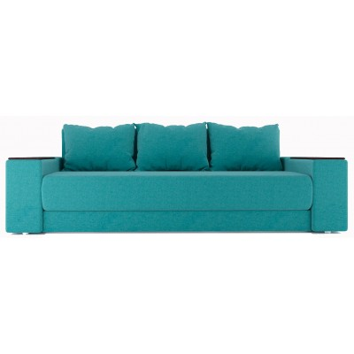 Онтарио диван