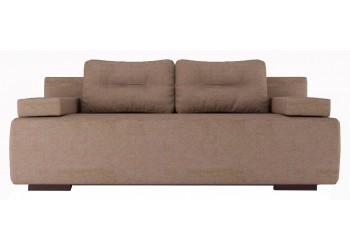 Портофино диван