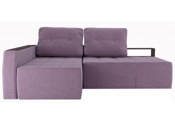 Прадо диван угловой