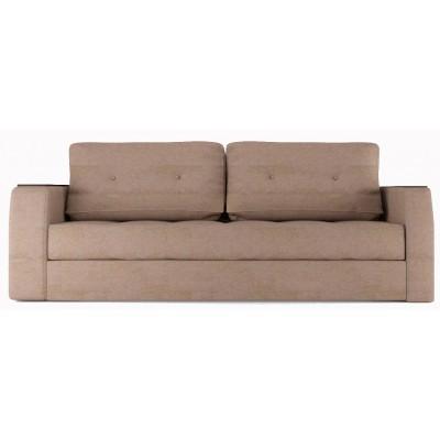 Сорренто диван