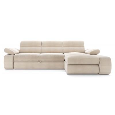 Ассаго диван угловой