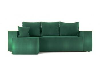 Sale! Мэдисон диван