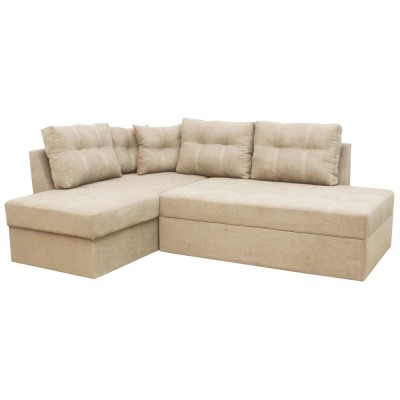Sale! Форли диван угловой
