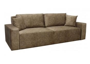 Sale! Сеул диван