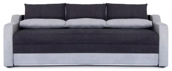 Боно диван