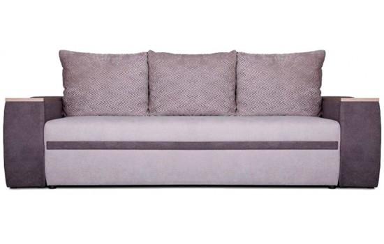 Отто диван