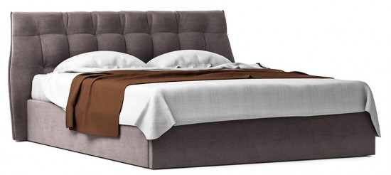 Альмера кровать
