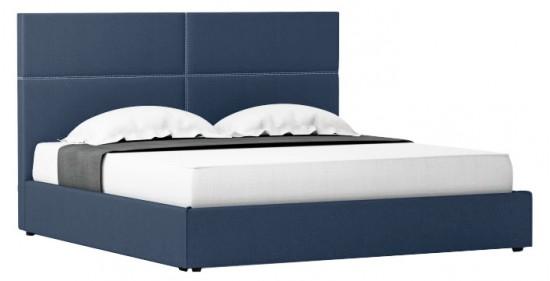 Беверли кровать