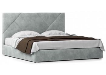 Хилтон кровать