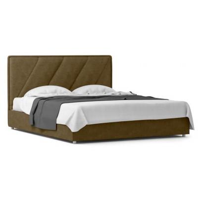 Парадайс кровать