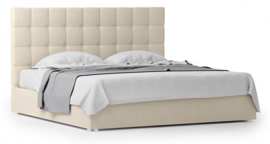 Силена кровать
