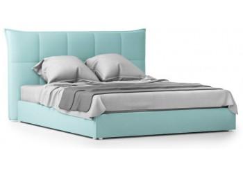 Тиффани кровать