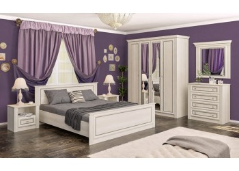 Спальня Бристоль