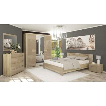 Спальня Флоренс