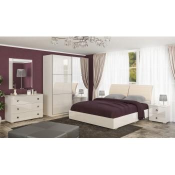 Спальня Лондон