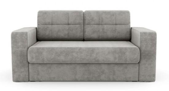 Астон диван