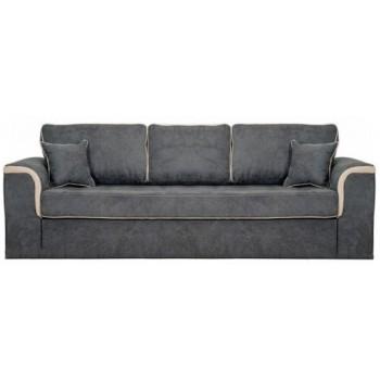 Арлон диван