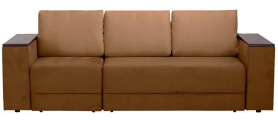 Тиана диван