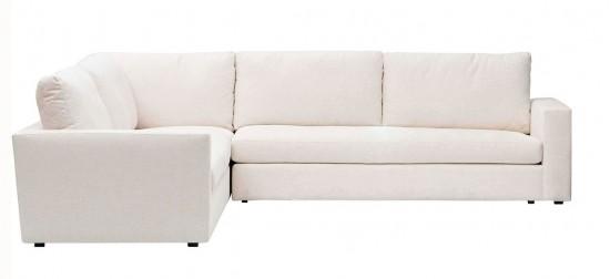 Андреа диван угловой