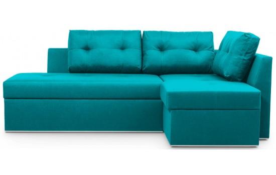 Форли диван угловой