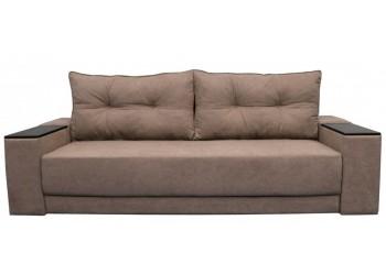 Сиеста диван
