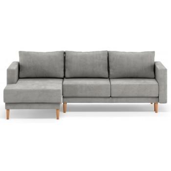 Сиеста диван угловой