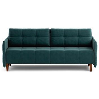 Сиена диван