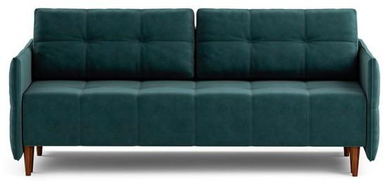 Фабриано диван