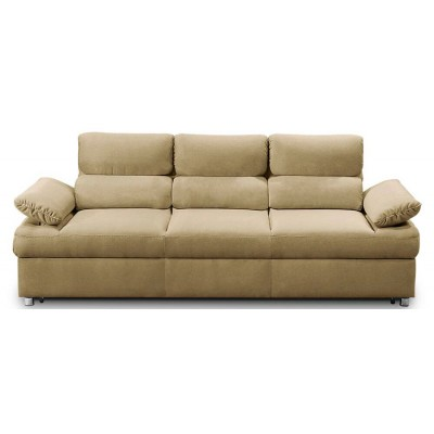 Еврокнижка диван Боно dp-00958