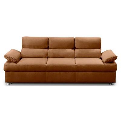 Еврокнижка диван Боно dp-00959