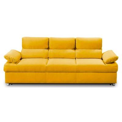 Еврокнижка диван Боно dp-00960