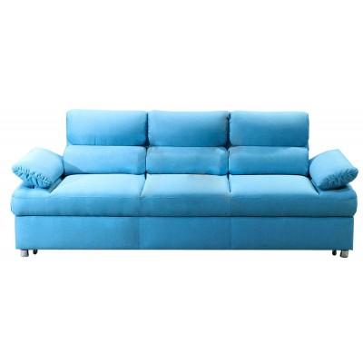 Еврокнижка диван Боно dp-00961
