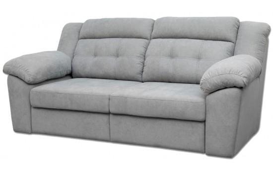 Выкатной диван Секвойя dp-001028