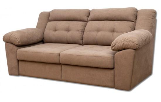 Выкатной диван Секвойя dp-001026
