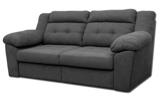 Выкатной диван Секвойя dp-001029